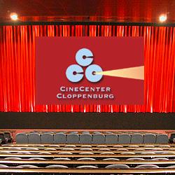 Www Cinecenter Cloppenburg De